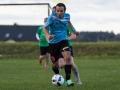 Nabala K. Koprad - Rumori Calcio II (18.09.16)-91