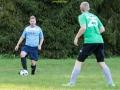 Nabala K. Koprad - Rumori Calcio II (18.09.16)-92