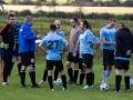 Nabala K. Koprad - Rumori Calcio II (18.09.16)
