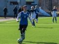 Noortekoondis - JK Tammeka (02.04.16)-3316