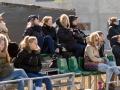 Noortekoondis - JK Tammeka (02.04.16)-3433