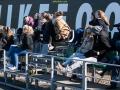 Noortekoondis - JK Tammeka (02.04.16)-3494