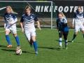 Noortekoondis - JK Tammeka (02.04.16)-3532