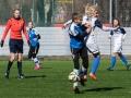 Noortekoondis - JK Tammeka (02.04.16)-3580