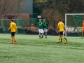 JK Vaprus II - FC Flora U19 (26.03.17)-0057