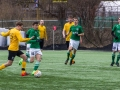 JK Vaprus II - FC Flora U19 (26.03.17)-0058