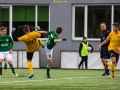JK Vaprus II - FC Flora U19 (26.03.17)-0062