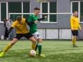 JK Vaprus II - FC Flora U19 (26.03.17)-0064