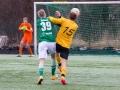 JK Vaprus II - FC Flora U19 (26.03.17)-0065