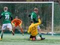 JK Vaprus II - FC Flora U19 (26.03.17)-0066
