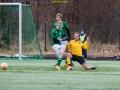 JK Vaprus II - FC Flora U19 (26.03.17)-0067