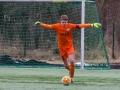 JK Vaprus II - FC Flora U19 (26.03.17)-0068