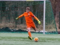 JK Vaprus II - FC Flora U19 (26.03.17)-0069
