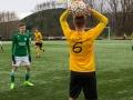 JK Vaprus II - FC Flora U19 (26.03.17)-0070