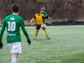 JK Vaprus II - FC Flora U19 (26.03.17)-0071
