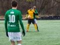 JK Vaprus II - FC Flora U19 (26.03.17)-0072
