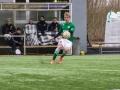 JK Vaprus II - FC Flora U19 (26.03.17)-0075