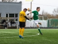 JK Vaprus II - FC Flora U19 (26.03.17)-0078