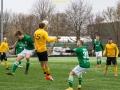 JK Vaprus II - FC Flora U19 (26.03.17)-0079