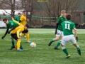 JK Vaprus II - FC Flora U19 (26.03.17)-0080
