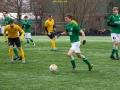 JK Vaprus II - FC Flora U19 (26.03.17)-0081