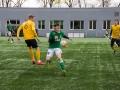 JK Vaprus II - FC Flora U19 (26.03.17)-0084