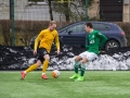 JK Vaprus II - FC Flora U19 (26.03.17)-0089