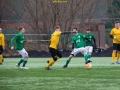JK Vaprus II - FC Flora U19 (26.03.17)-0095