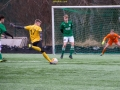 JK Vaprus II - FC Flora U19 (26.03.17)-0097