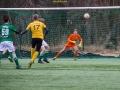 JK Vaprus II - FC Flora U19 (26.03.17)-0098