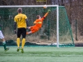 JK Vaprus II - FC Flora U19 (26.03.17)-0099