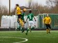 JK Vaprus II - FC Flora U19 (26.03.17)-0105