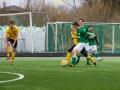 JK Vaprus II - FC Flora U19 (26.03.17)-0106