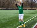 JK Vaprus II - FC Flora U19 (26.03.17)-0112