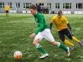 JK Vaprus II - FC Flora U19 (26.03.17)-0114