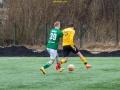 JK Vaprus II - FC Flora U19 (26.03.17)-0121