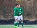 JK Vaprus II - FC Flora U19 (26.03.17)-0122