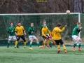 JK Vaprus II - FC Flora U19 (26.03.17)-0123