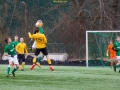 JK Vaprus II - FC Flora U19 (26.03.17)-0127