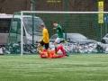 JK Vaprus II - FC Flora U19 (26.03.17)-0134