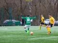 JK Vaprus II - FC Flora U19 (26.03.17)-0135
