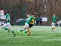 JK Vaprus II - FC Flora U19 (26.03.17)-0136