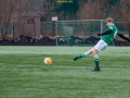JK Vaprus II - FC Flora U19 (26.03.17)-0140