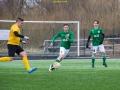 JK Vaprus II - FC Flora U19 (26.03.17)-0144