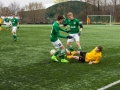 JK Vaprus II - FC Flora U19 (26.03.17)-0146