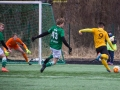 JK Vaprus II - FC Flora U19 (26.03.17)-0147