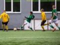 JK Vaprus II - FC Flora U19 (26.03.17)-0152
