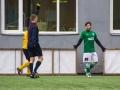 JK Vaprus II - FC Flora U19 (26.03.17)-0154