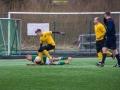 JK Vaprus II - FC Flora U19 (26.03.17)-0156
