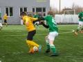 JK Vaprus II - FC Flora U19 (26.03.17)-0160